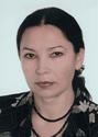 АРУЕВА Лариса Николаевна