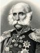 ЛИТКЕ Фёдор Павлович