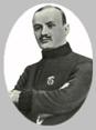 ПАНИН–КОЛОМЕНКИН Николай Александрович