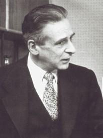 АЛЕКСЕЕВАлександр Александрович